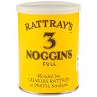 Rattray 3 Noggins