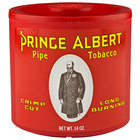 Prince Albert Regular