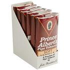 Prince Albert Soft Vanilla