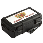 Travel Humidors Romeo y Julieta Cigar Caddy
