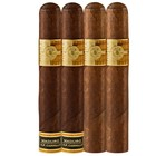 Cigar Samplers Inch By E.P. Carrillo No. 60 Collection