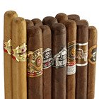 Cigar Samplers Fool's Gold
