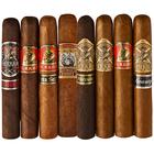 Cigar Samplers Gurkha Executive XO Collection
