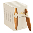 Davidoff Special Series Short Perfecto