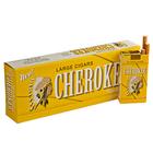 Cherokee Filtered Cigars Vanilla