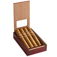 Cigar Samplers Diamond Crown Classic Robusto No. 4 Collection
