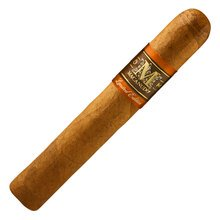 Macanudo Mao Limited Edition