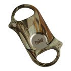 Palio Cigar Cutters Camo Wrap Cigar Cutter