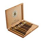 Cigar Samplers Ashton Sampler