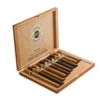 Cigar Samplers Ashton Sampler