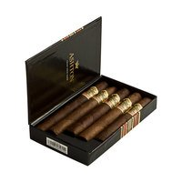 Cigar Samplers Ashton VSG Sampler