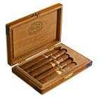 Cigar Samplers Padron Family Reserve Gift Pack