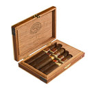 Cigar Samplers Padron Family Reserve Gift Pack Maduro