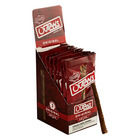 Swisher Sweets Outlaws Original