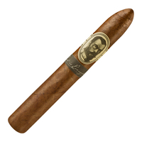 Caldwell The Last Tsar Limited Edition Belicoso