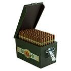 Trinidad y Cia Ammo Box