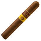 Crafted by JR Oliva Robusto