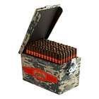 La Finca Digital Camo Ammo Box