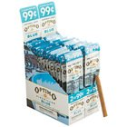 Optimo Cigars Cigarillos Blue
