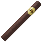 JR Alternative Camacho Triple Maduro Torpedo