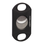Vertigo Cigar Cutters Big Daddy 80-Ring Cutter