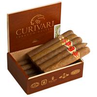Cigar Samplers Curivari 10-Cigar Collection