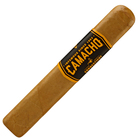 Camacho BXP Connecticut Gordo