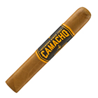 Camacho BXP Connecticut Robusto