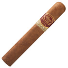 Padron Family Reserve No. 47