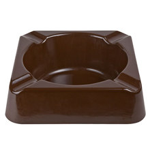 Cigar Ashtrays