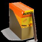 Avanti Vanilla