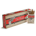 Derringer Filtered Cigars Cherry