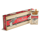 Derringer Filtered Cigars Full Flavor