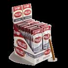 Phillies Cigars Cigarillos Original