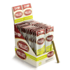 Phillies Cigars Cigarillos Southern Blend