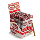 Phillies Cigars Cigarillos Sweet