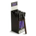 Swisher Sweets BLK Cigarillos Grape Tip