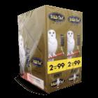 White Owl Cigarillos Honey
