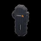 Colibri Cigar Lighters Firebird Ascent Single Jet Flame 12PC