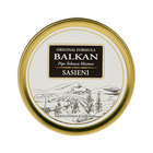 Balkan Sasieni Smoking Mixture