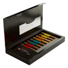 Cigar Samplers Camacho Bold Anytime Robusto Assortment