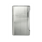 Elie Bleu Cigar Lighters Plano Jet Flame Satin Finish
