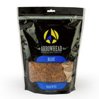 Arrowhead Pipe Tobacco Blue