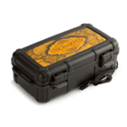Travel Humidors Uncharted Caddy
