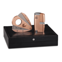 Xikar Gift Sets Rose Gold Gift Set