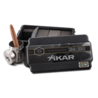 Xikar Gift Sets Cigar Locker With Mini Ashtray Can