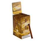 Swisher Sweets Outlaws Honey Maple