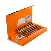Cigar Samplers Avo 8-Cigar Robusto Assortment