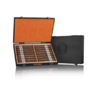 Cigar Samplers Avo Limited Edition 2017 Special Toro Sampler
