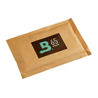 Boveda Large Humidity Brick 65